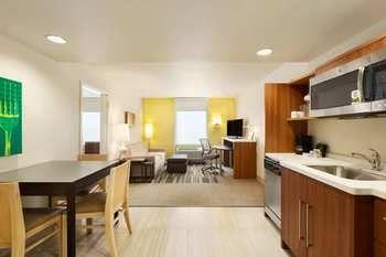 Home2 Suites by Hilton Farmington/Bloomfield, Farmington NM