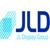 JL Display Group, Inc