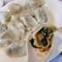 Tong Dumpling