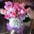 Black Tie Roses Florist