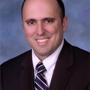 Miami DUI Attorney