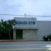 Junior Gym Home of Lyons Gymnastics Academy