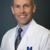 Michael L. Levine MD FACS
