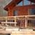 Edmunds and Company Log Home Restorations