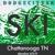 Dodge City Snow Ski Repair & Sales