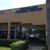 Guadalupe Medical Center Inc