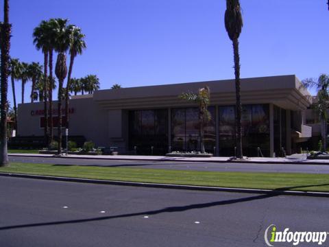 Regal Cinemas Palm Springs Stadium 9, Palm Springs CA
