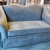 Baltimore's Best Upholstery