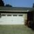 Champaign Garage Doors LLC