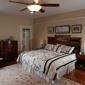 Seven Oaks Bed & Breakfast - High Point, NC