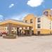 Best Western Plus Memorial Inn & Suites