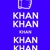 Iftikhar Khan, Md