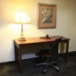 Staybridge Suites Columbia-Hwy 63 & I-70 - Columbia, MO