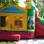 Affordable Moonwalks & Party Supply Rental