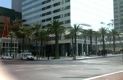 Parsons Brinckerhoff - Los Angeles, CA