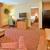 Homewood Suites By Hilton- Cambridge/Arlington