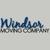 Windsor Moving & Storage
