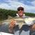 A Fish Hunter Fishing Charters