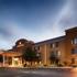 BEST WESTERN PLUS Marion Hotel