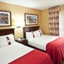 Holiday Inn Hotel & Suites TAMPA N - BUSCH GARDENS AREA