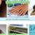 Shear Innovations Hair & Tanning Salon