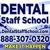 Dental Staff School