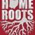 HOME ROOTS, LLC