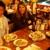 Brookline Family Restaurant