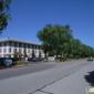 Boston Medical Group Inc - San Mateo, CA