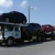 Manuel Transport Inc