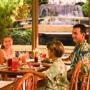 Pagoda Hotel & Restaurant