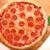 Nino's Pizza Cafe & Italian Restaurant