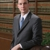 Delaware Valley Family Lawyer