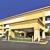 La Quinta Inn El Paso - Airport