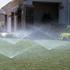 Kyle's Irrigation