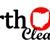 North Ohio Cleaning LLC