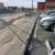 A1 Fence & Gate Repairs LLC
