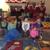 Tenderlovingdaycare/Preschool