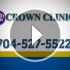 Crown Clinic PA