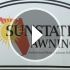 Sunstate Awning & Graphic Design Inc