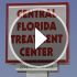 Central Florida Treatment Centers