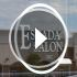 Escada Salon Inc.