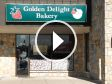 Golden Delight Bakery