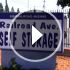 Railroad Avenue Self Storage
