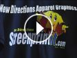 New Directions Apparel Graphics