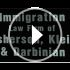 Asherson Klein & Darbinian Immigration Law Firm