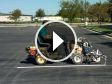 Black Top Paving Maintenance Inc