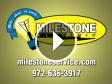 Milestone Electric