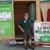 U-Haul Moving & Storage at Hwy 14