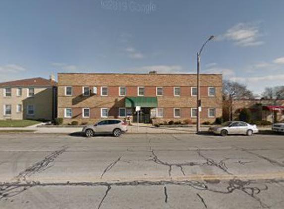 People's Choice Personal Care - Milwaukee, WI